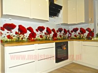 Zamów dosokonałej jakości druk fotograficzny do swojej kuchni