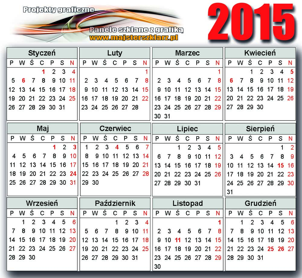 "... Results for ""Kalender January 2015 Indonesia"" – Calendar 2015"