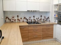 Panele szklane do kuchni, dmuchawce, latawce, wiatr...