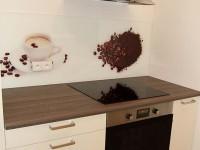Motyw kawy w kuchni