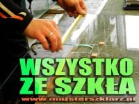 Szkło Wrocław