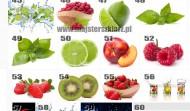 Owoce warzywa 2