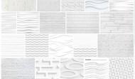 Subtelne Tekstury 2