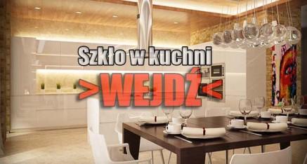 Szklarz Wrocław Nie Ma Lepszych Sprawdź