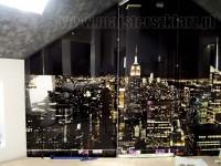Motywy graficzne na panele szklane