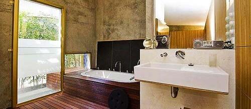 Propozycje aranżacji w łazience – znajdź coś dla siebie