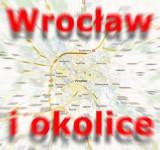 Pomiar Wrocław i okolice